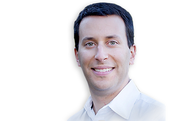 Ben W. Lieberman